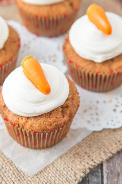 carrot-cupcakes-2