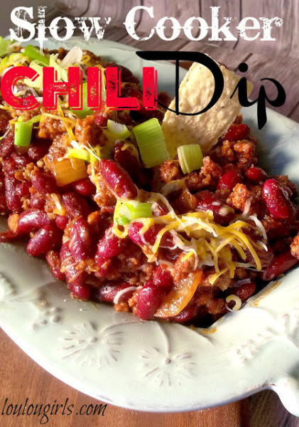 chili-dip-crock-pot-recipes