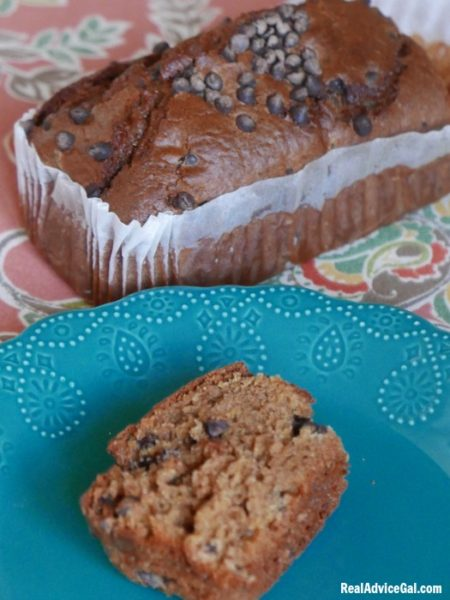 chocolate-pumpkin-bread