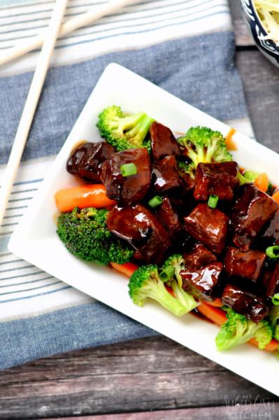 paleo-crockpot-mongolian-beef-crock-pot-recipes