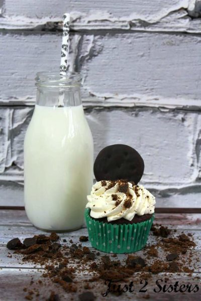thin-mint-cupcakes-2