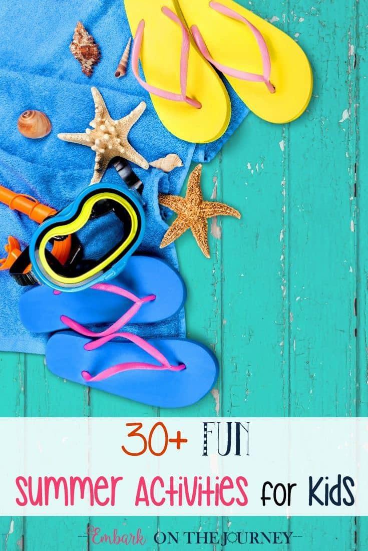 Summer-Activities-3