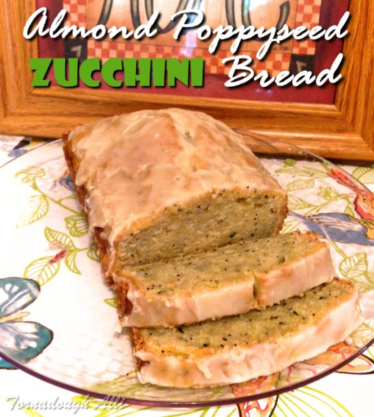 almond-poppyseed-zucchini-bread