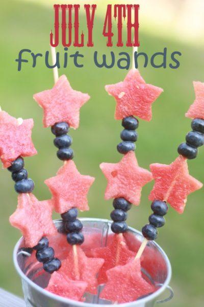fruit-wands-e1435233334274-Patriotic Recipe