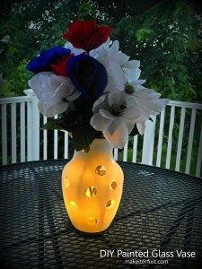 Patriotic-DIY-Vases