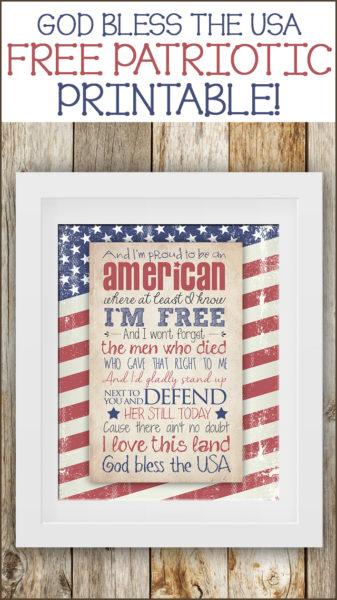 god-bless-the-USA-free-printable