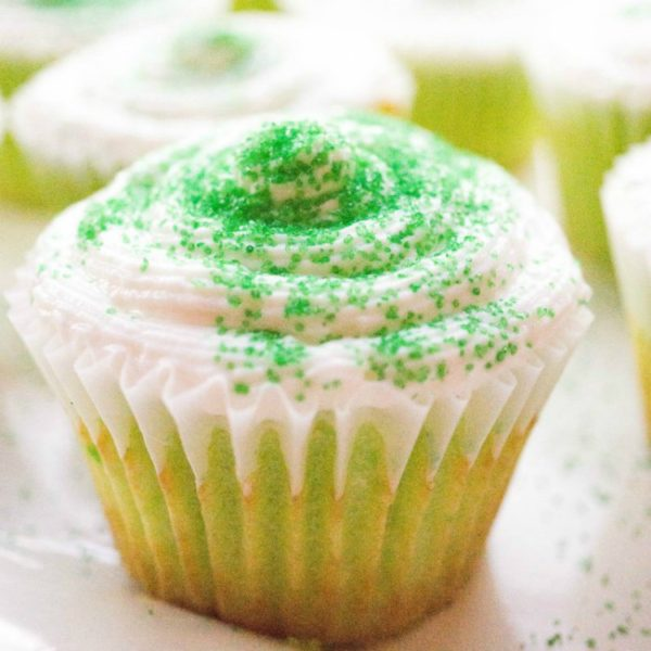 key-lime-cupcakes