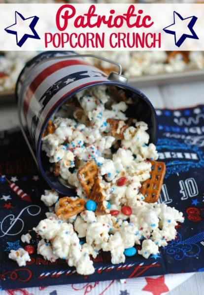 patriotic-popcorn-crunch-hero-Patriotic Recipe