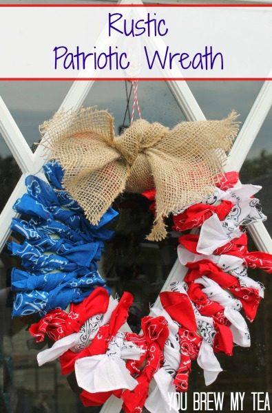 patriotic-wreath