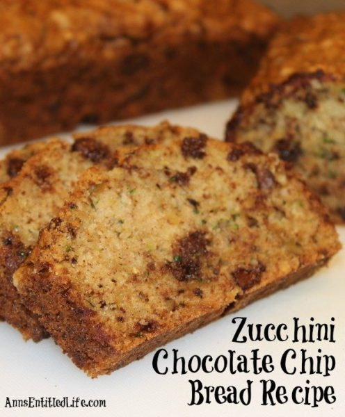 xzucchini-chocolate-chip-bread-recipe.jpg.pagespeed.ic.Gz-IKtvKXp