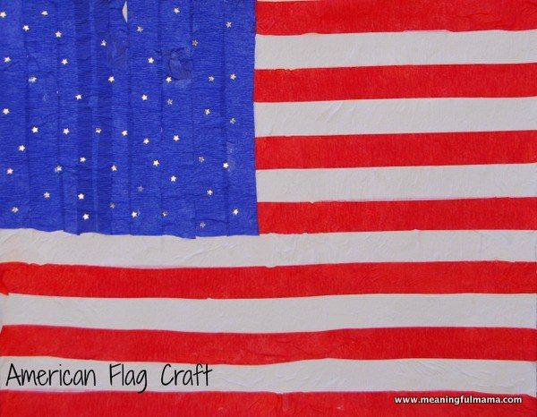 1-american-flag-craft-033