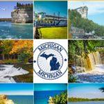 40+ Things To Do In Michigan Upper Peninsula