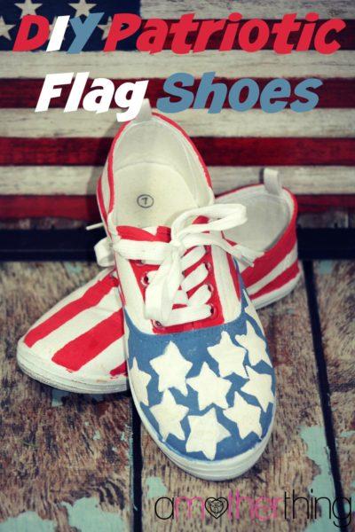 DIY-Patriotic-Shoes