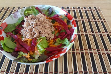 Tuna_Salad_Recipe_1