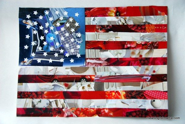 american-flag-collage-082