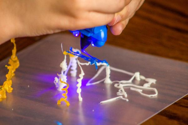 3D-Pens-7