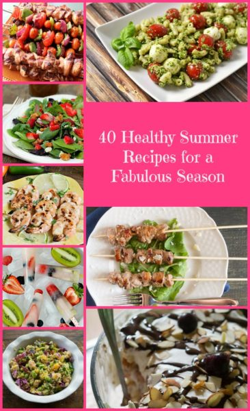 healthy-summer-recipes