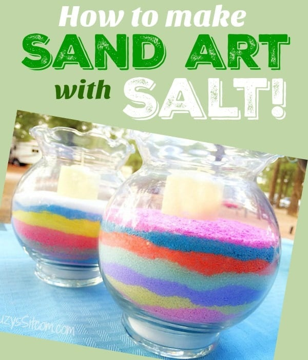 how-to-make-sand-art-with-salt9