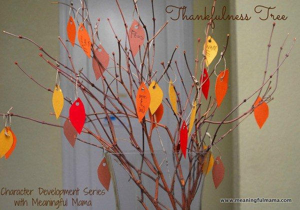 1-thankfulness-tree-crafts-kids-craft-ideas-for-fall