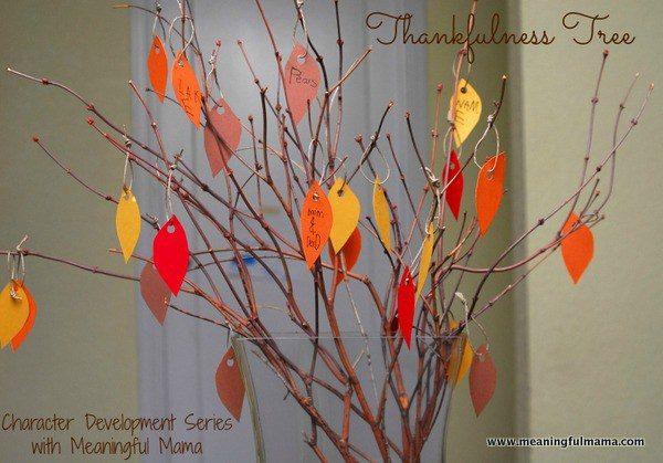 1-thankfulness-tree-crafts-kids-craft-ideas-for-fall