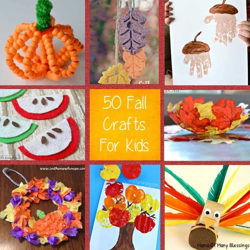 Daycare Craft Ideas For Toddlers