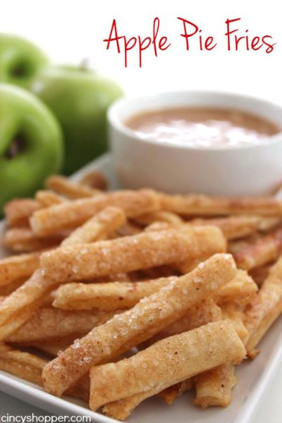 Apple-Pie-Fries-1
