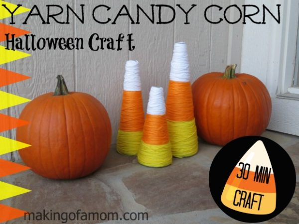 Candy_Corn-kids-craft-ideas-for-fall