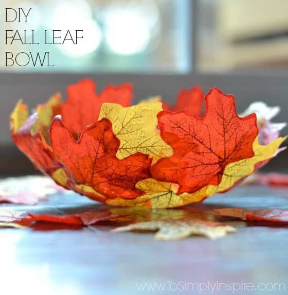 DIY-Fall-Leaf-Bowl1-kids-craft-ideas-for-fall
