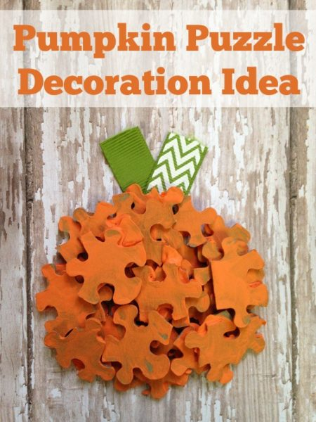 Halloween-Pumpkin-Puzzle-Pieces-Idea-kids-craft-ideas-for-fall