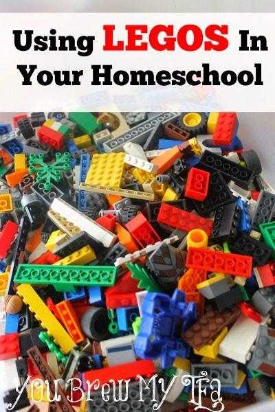 LEGO-HOMESCHOOL1
