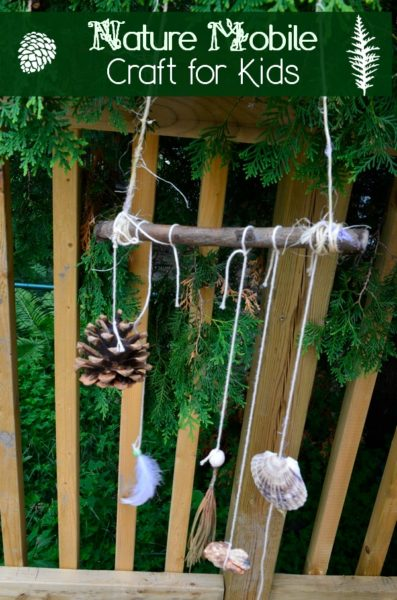 NatureMobileCraftforKids_kids-craft-ideas-for-fall