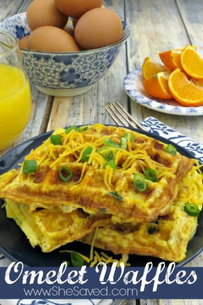 Omelet-Waffle-Recipe-683x1024