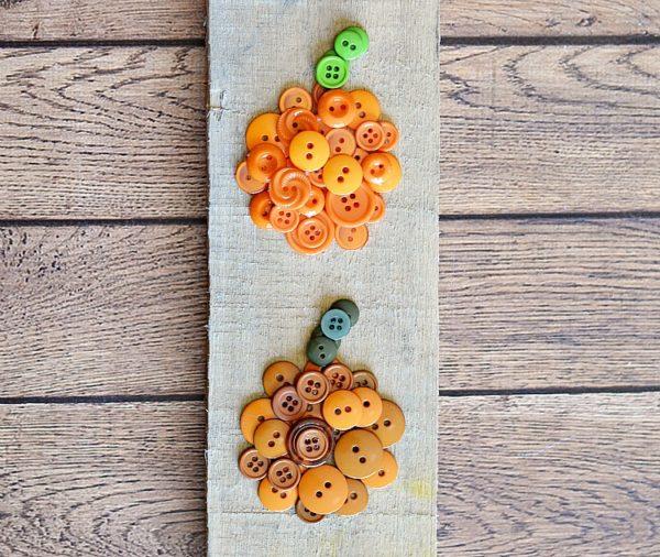 Pumpkin-Button-Craft-kids-craft-ideas-for-fall