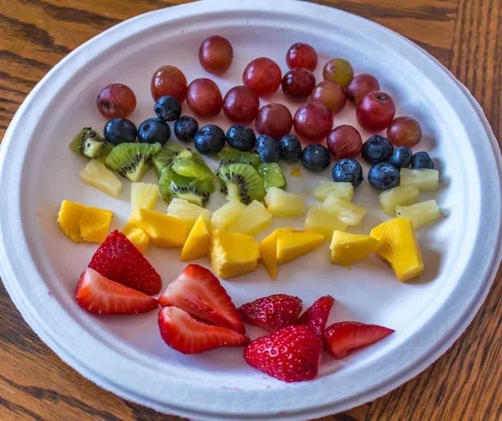 Rainbow-Fruit-Snack-1