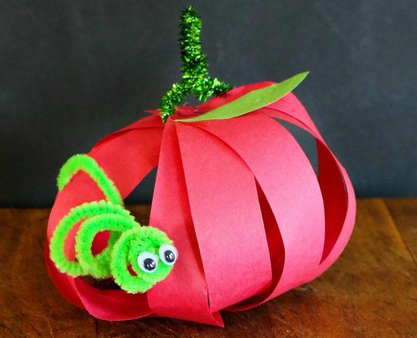 apple-final-kids-craft-ideas-for-fall
