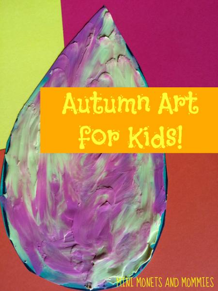 autumnart-kids-craft-ideas-for-fall