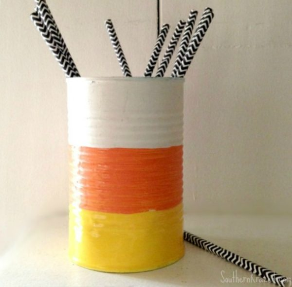 candy-corn-canister-kids-craft-ideas-for-fall