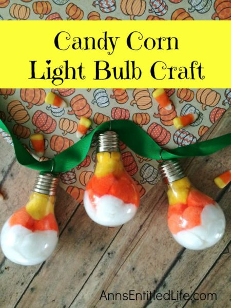 candy-corn-light-bulb-craft-kids-craft-ideas-for-fall