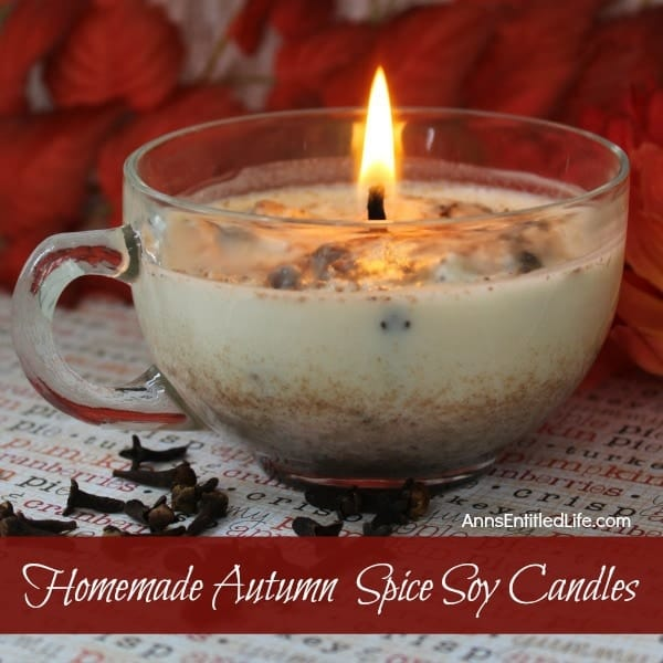 homemade-autumn-spice-candles-square