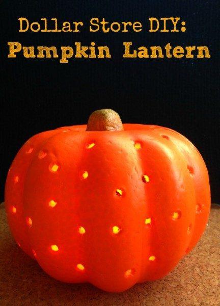 lantern-kids-craft-ideas-for-fall