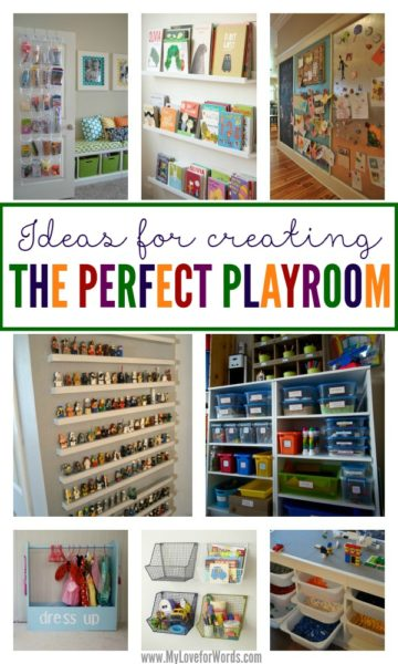 playroom-collage-final-2