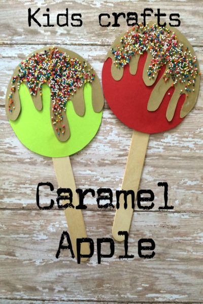 popsicle-sticks-craft-kids-craft-ideas-for-fall