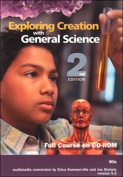 Apologia-General-Science