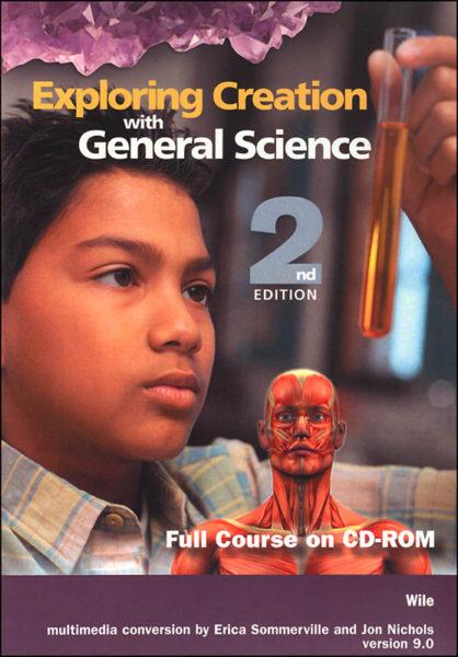 Apologia-General-Science-9th-Grade-Curriculum