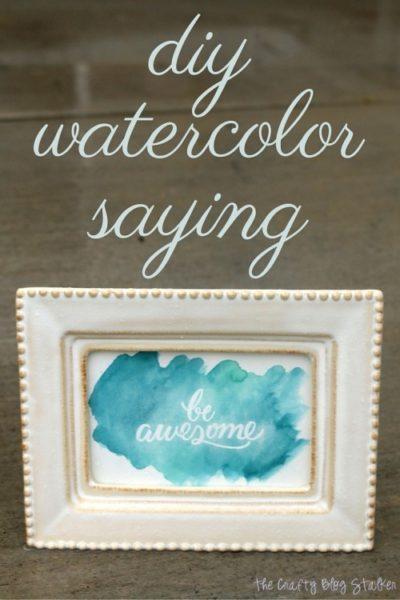 diy-watercolor-saying-2-500x750
