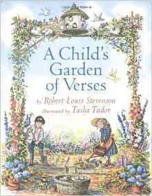 Garden of verses