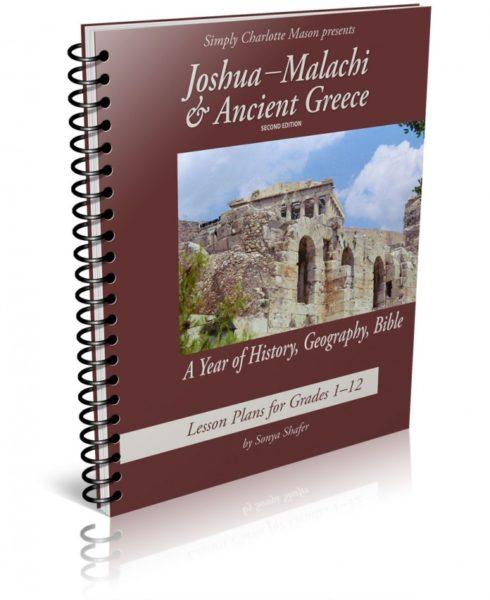 Joshua-Malachi-Greece-696x852