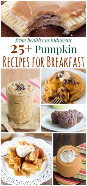 pumpkin-recipes-for-breakfast-new-pin