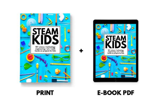steam-kids-book-formats