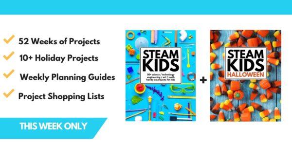 steam-kids-launch-week-bonus